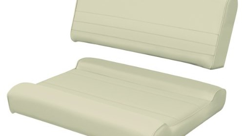 Cushion Pontoon Boat Seats